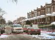 Chicago Shootings: 4 Killed, 17 Hurt In Weekend Gun Violence