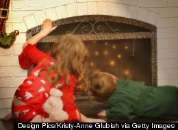 9 Ways to Make Christmas Meaningful for Kids