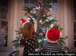 Why I'm OK With My 10-Year-Old Still Believing In Elf On The Shelf