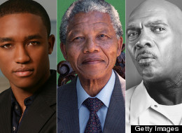 A Look Back At Those We've Lost In 2013