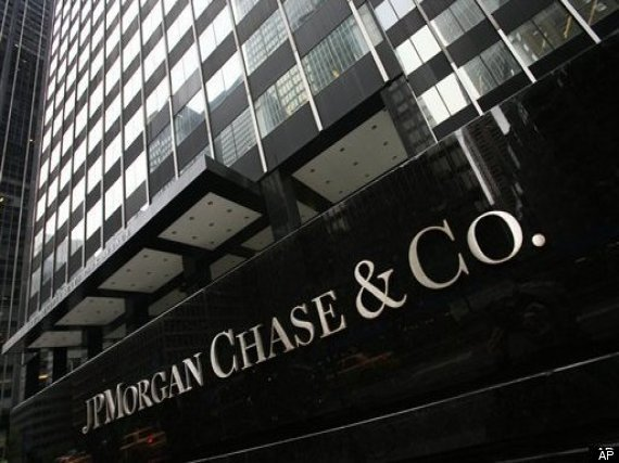 Fdic Jpmorgan Refund