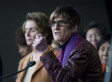 Rosa DeLauro's Response To One Woman's Unemployment Horror Story: 'Oh God'