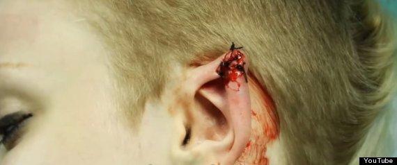 elf ears 1