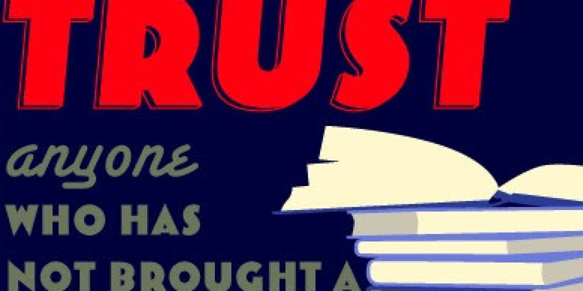 Most Popular Quotes On Goodreads In 2013 | HuffPost