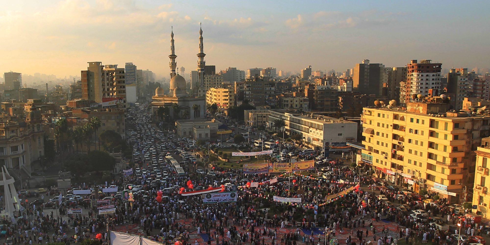 al mansurah women Search results– women seeking men in egypt elhamo 51f beruit, egypt  al mansurah, egypt  looking for men or women message hotlist.