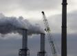 Greenpeace Unmasks Koch Industries' Funding of Climate Denial Industry