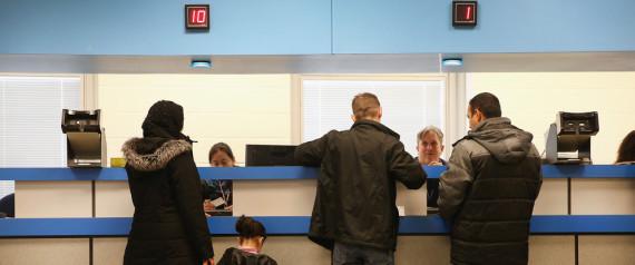 ILLINOIS DMV