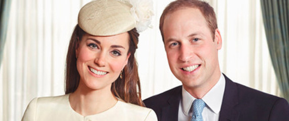 Kate Middleton Prince William Christmas