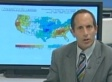 Climatologists and Weathercasters Divided On Global Warming
