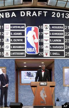 <HH--PHOTO--NBA-DRAFT--1532813--HH>