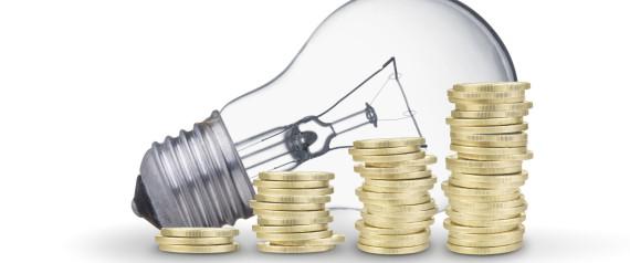electricas precio