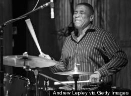 Famed Musician Dies At 59