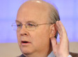 Karl Rove Offers '2014 Forecasts'