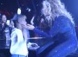 Beyonce Grants Final Wish To Dying Girl With Duet That Will Make Your Heart Sing