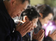Prayer's Power To Improve Self-Control May Stem From Social Interaction, Scientists Say