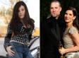 Jesse James' Mistress #3 Brigitte Daguerre SPEAKS: I 'Made A Mistake'