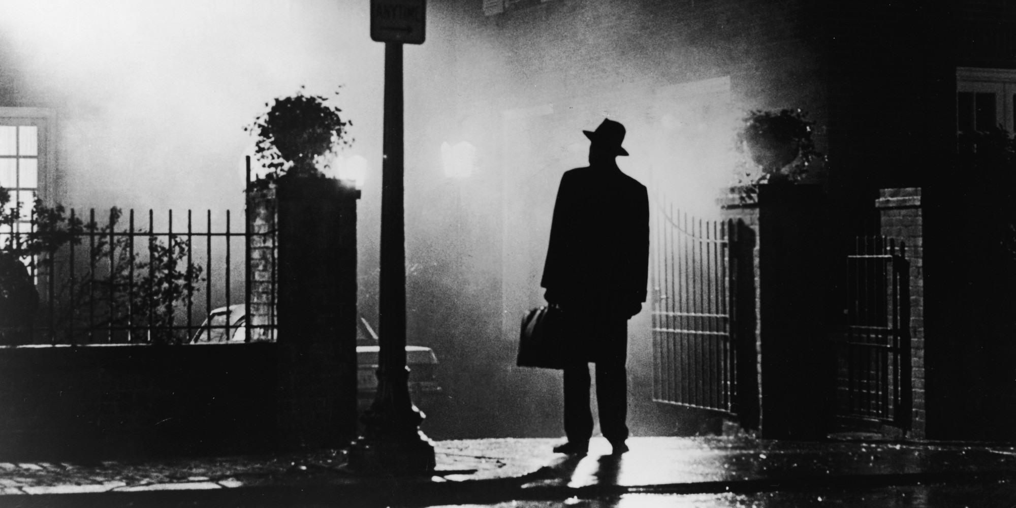 Anneliese Michel Movie 'The Exorcist' Celebra...