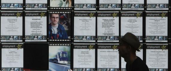 UK JOBS VACANCIES