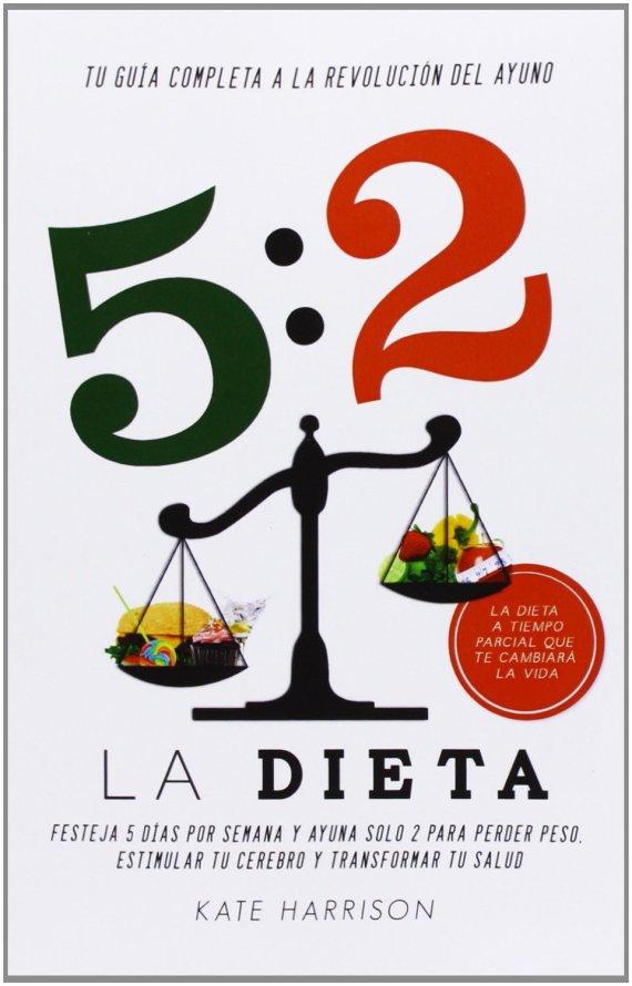 dieta 52