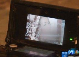 【ロリコン】強姦、猥褻画像要求「ニンテンドー3DS」女児、被害多発-任天堂【性犯罪】YouTube動画>7本 ->画像>96枚