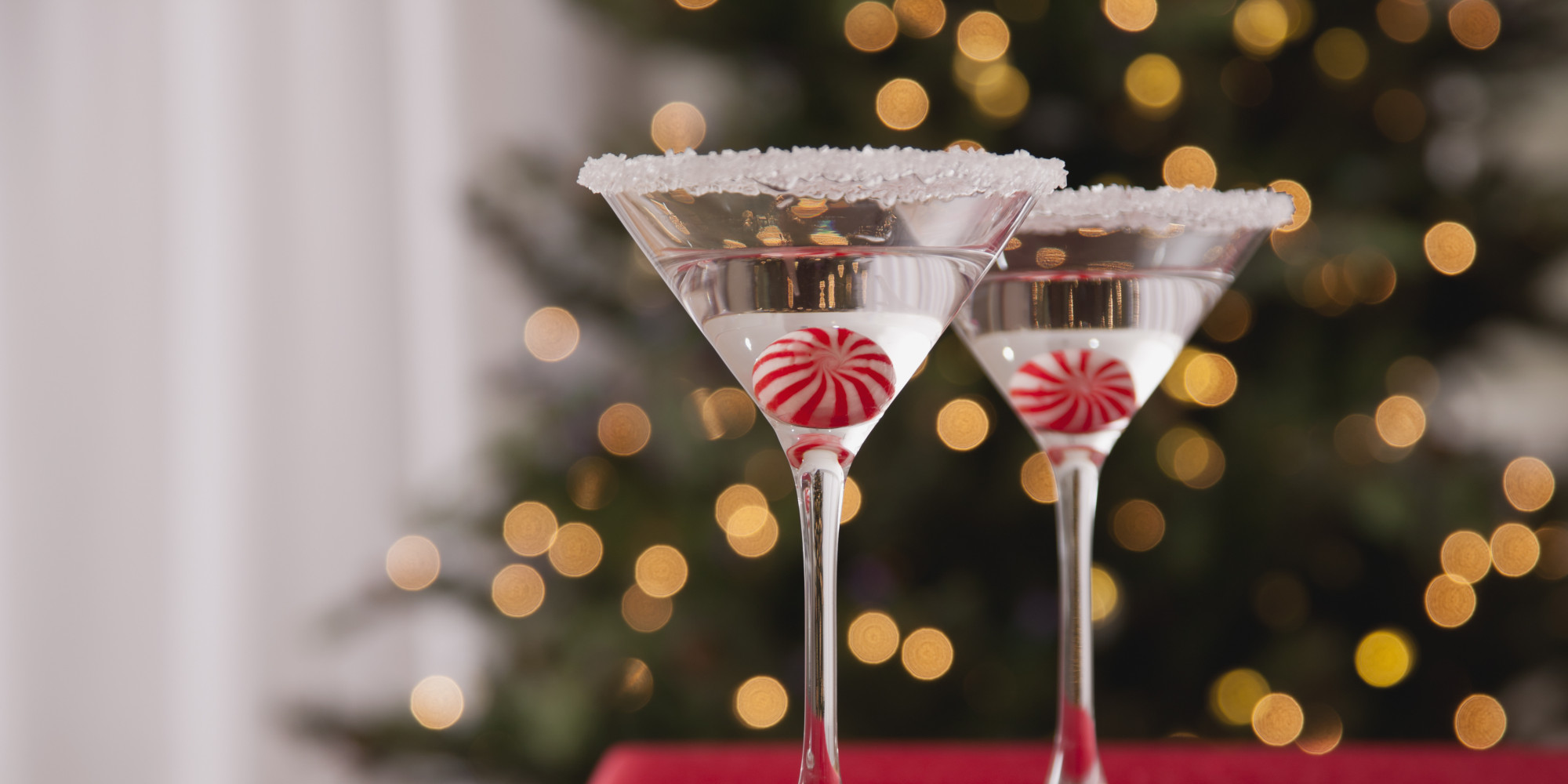 Christmas Party Drinks Ideas Part - 46: Christmas Party Drink Part - 27: Huffington Post