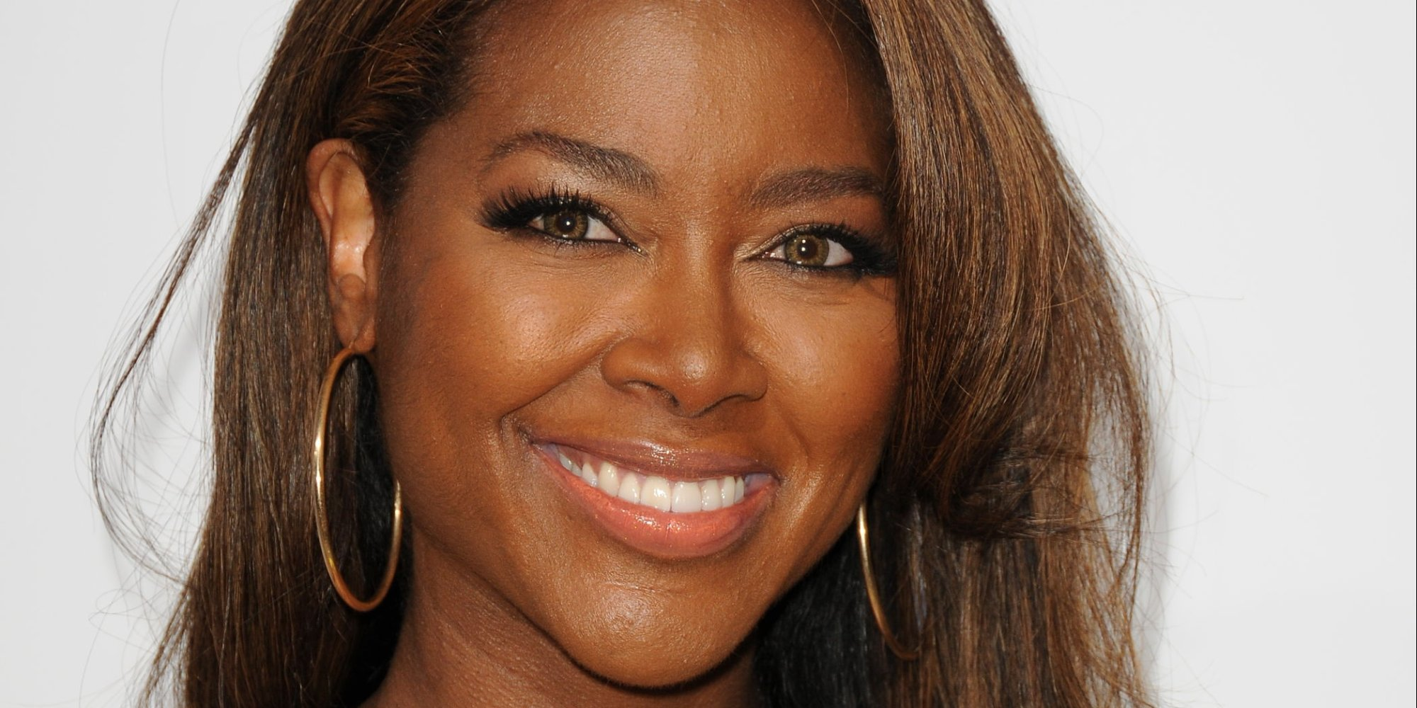 kenya moore housewife