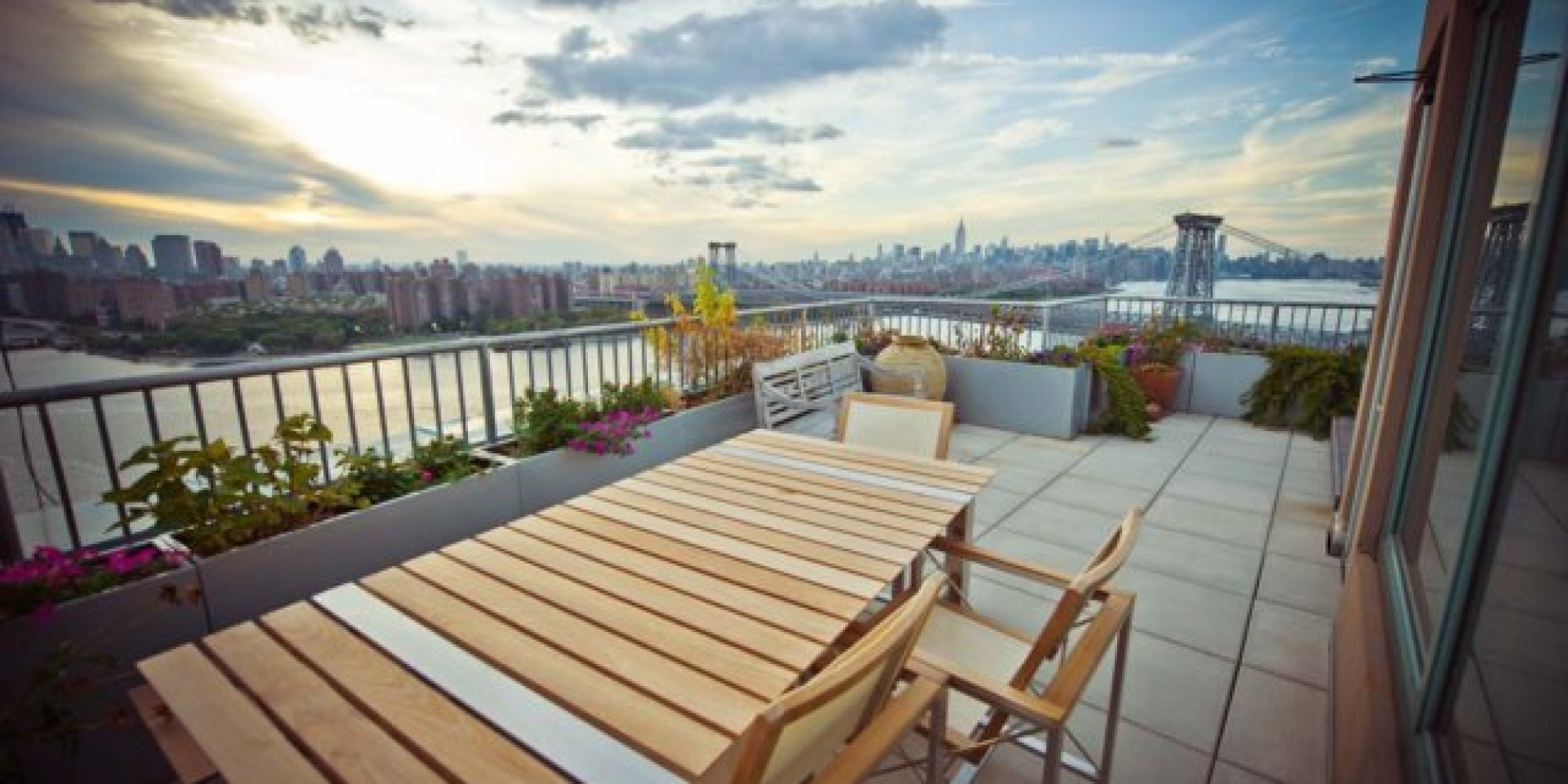 5 homes with views so amazing you 39 ll question all your - House with a view ...