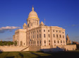 Rhode Island Minimum Wage To Rise To $8 An Hour