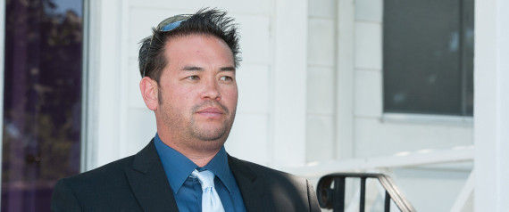 Jon Gosselin Slams Kate Gosselin