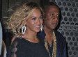 Beyonce, Jay Z Reportedly Drop $6,000 On Sex Toys At NYC Shop