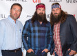Alan Robertson Says Family Is 'Emboldened' By 'Duck Dynasty' Supporters