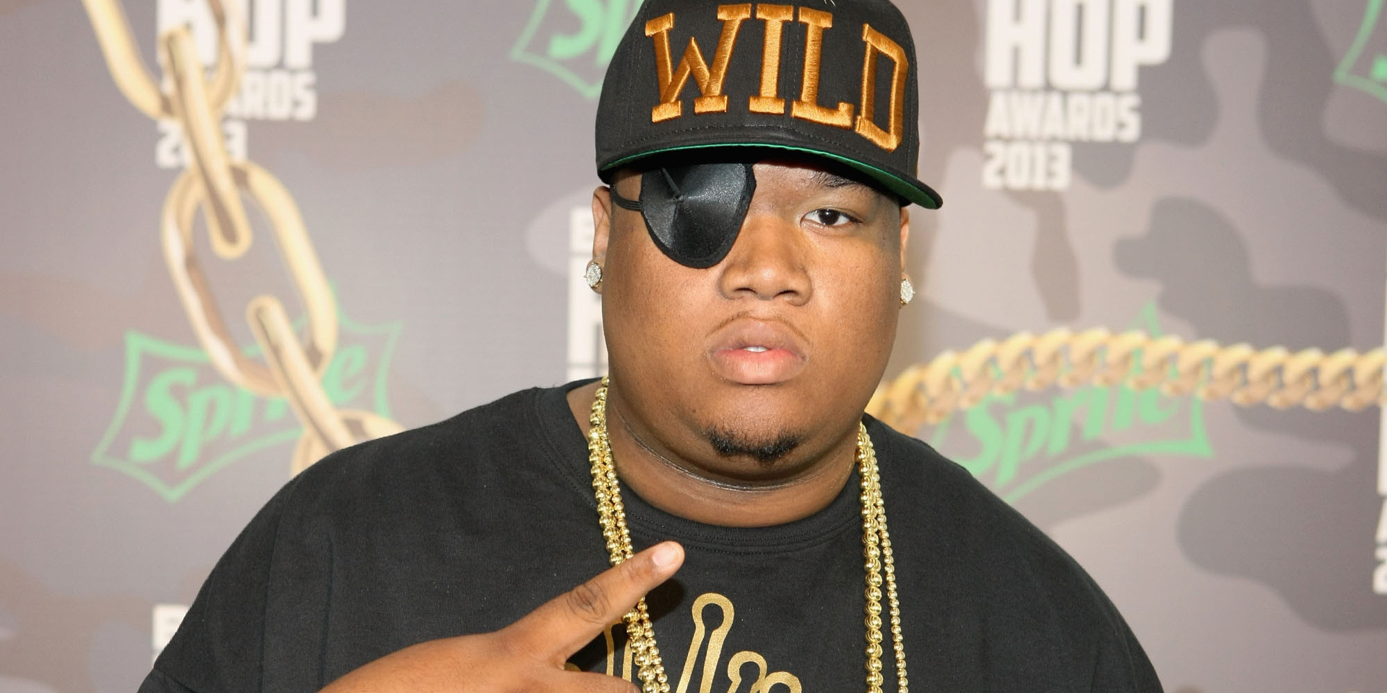 Rappers Son Dies Doe b Dead Rapper Dies at 22