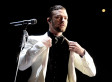 Justin Timberlake Tells Vancouver Columnist To 'Kiss My Ass'
