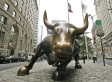 The Scholars Who Shill for Wall Street