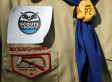 Boy Scouts Start Accepting Gay Youth On New Year's Day