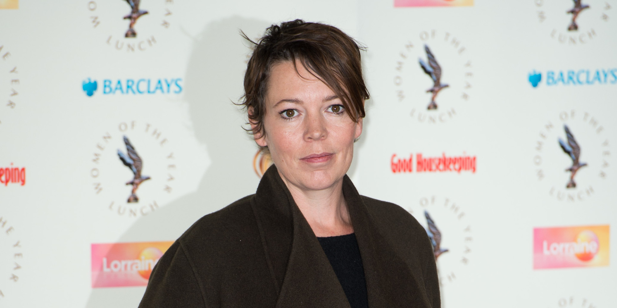 olivia colman youngolivia colman golden globes, olivia colman imdb, olivia colman theatre, olivia colman emma stone, olivia colman sons, olivia colman dr who, olivia colman green wing, olivia colman doctor who, olivia colman young, olivia colman 2016, olivia colman wikipedia, olivia colman tumblr, olivia colman twitter