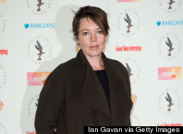 'Broadchurch' Star Changes Mind About 'Downton' Role