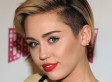 Miley Cyrus (Basically) Admits That A Vogue Cover Was In The Works