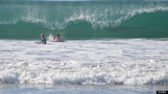 Dauphin Island Beach Vs Pensacola