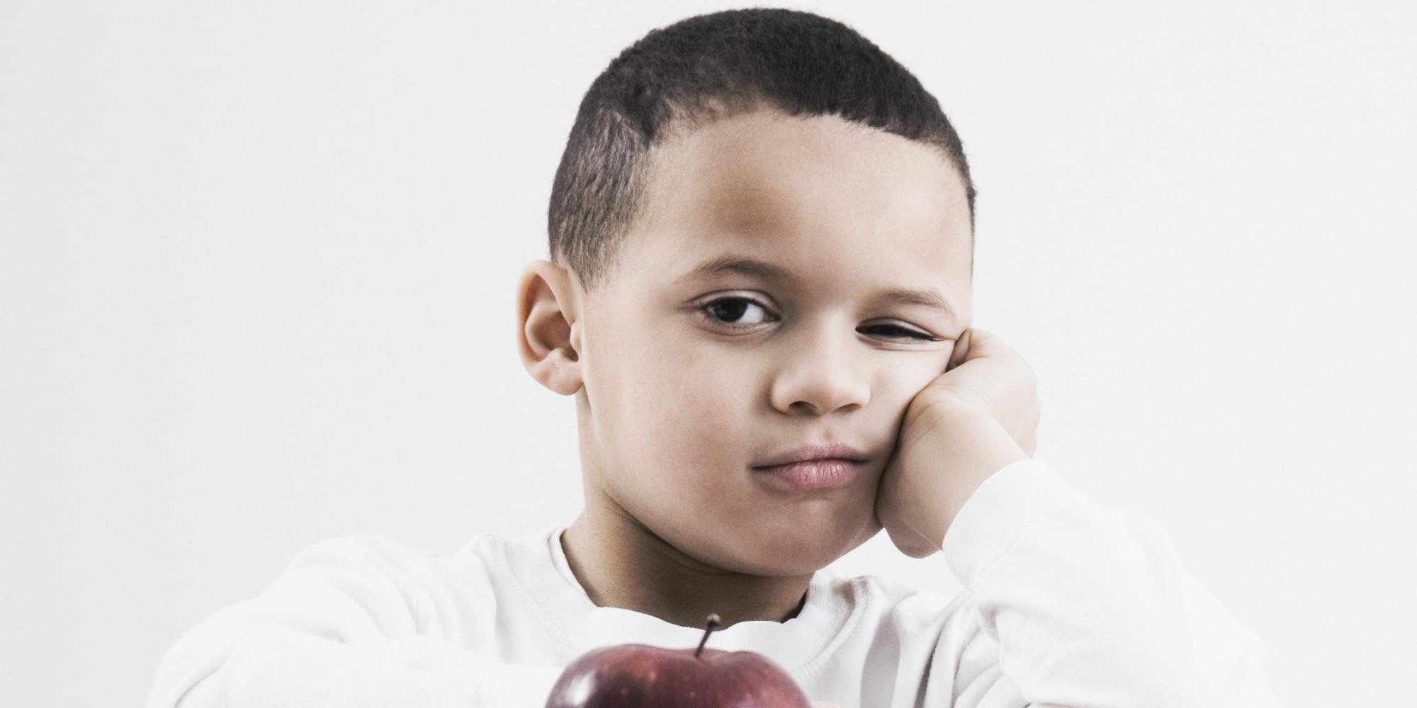malnutrition affects hispanic children disproportionately