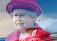 Queen Skips Collecting Flowers From Children, Bans Kate's Dog During Holidays