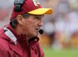 Mike Shanahan Fired: Redskins Fire Coach After Disappointing Season