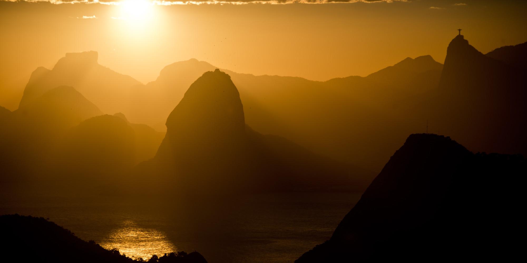 o-SUNSET-OVER-RIO-DE-JANEIRO-facebook.jp