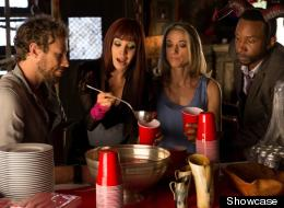 'Lost Girl' Season 4, Episode 8 Recap: It's Beginning To Look A Lot Like Krampmas