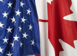 Canadian, American Spending Habits As Different As Poutine And Apple Pie