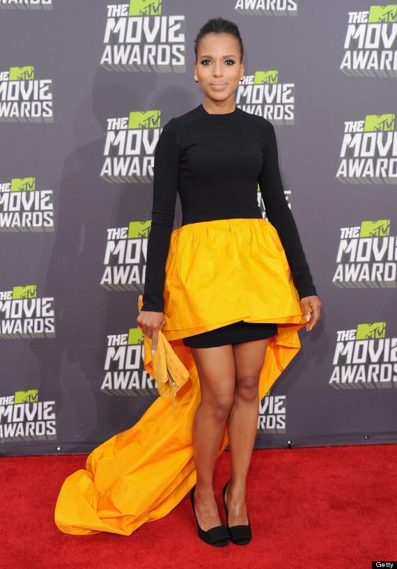 hilow dress