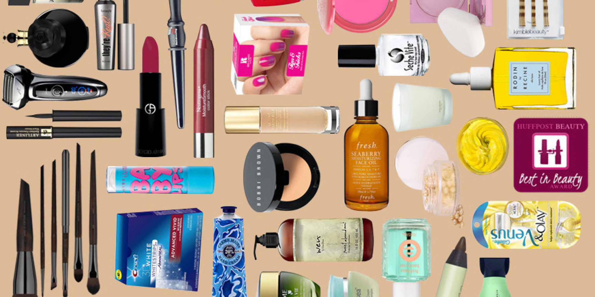 cosmetics and products You're a natural find out the latest offers, deals and coupons from it cosmetics.