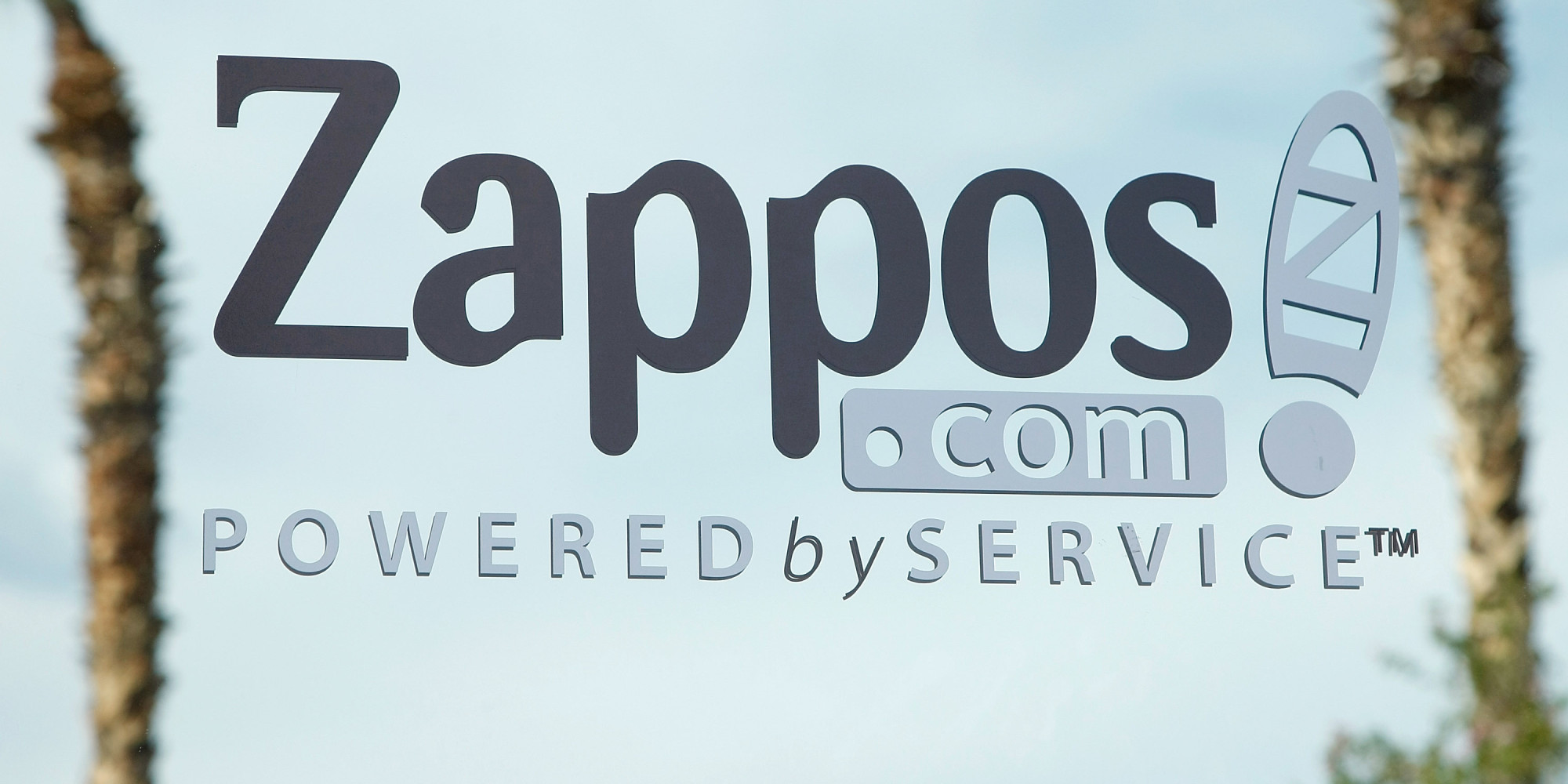 How a Radical Shift Left Zappos Reeling