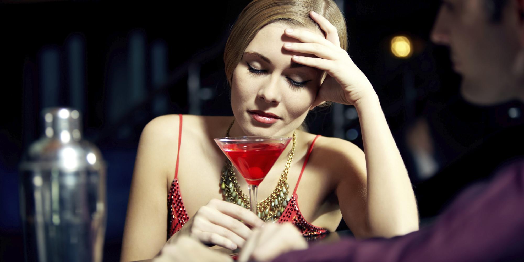 woman drink ile ilgili görsel sonucu