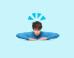 Somebody Brought Emoji To